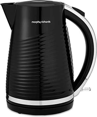 MORPHY RICHARDS 1.5 Litre Jug Kettle