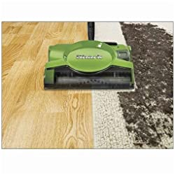 Unbranded* Shark V2930 Cordless Rechargeable Floor & Carpet Sweeper