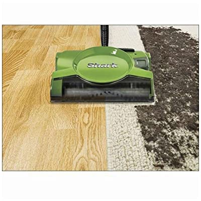 Top 5 Best Floor Sweeper For The Money Aug 2019 Updated