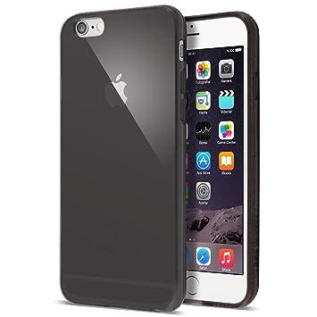 iphone 6 case buddy