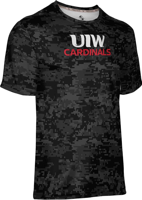 Digi Camo ProSphere University of The Incarnate Word Boys Performance T-Shirt