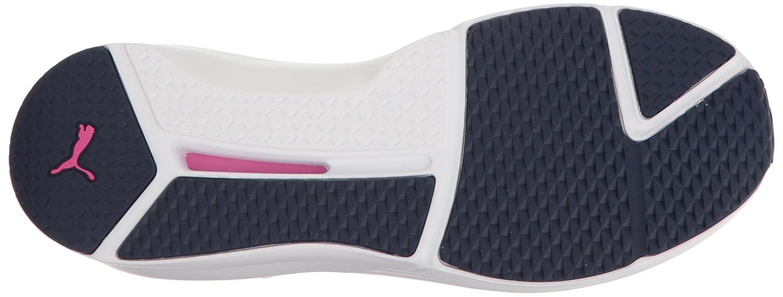 Puma WN's Fierce Evoknit Damen, grau, grau, grau, Standard  f64c0d
