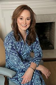 Julie Valerie