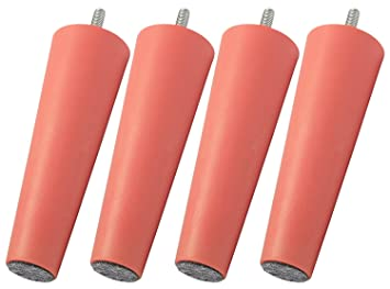 Legheads Ikea Replacement Furniture Legs Colors Superior