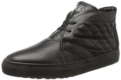 Bogner Herren Zuerich 7 B Hohe Sneaker