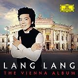 The Vienna Album [2 CD]