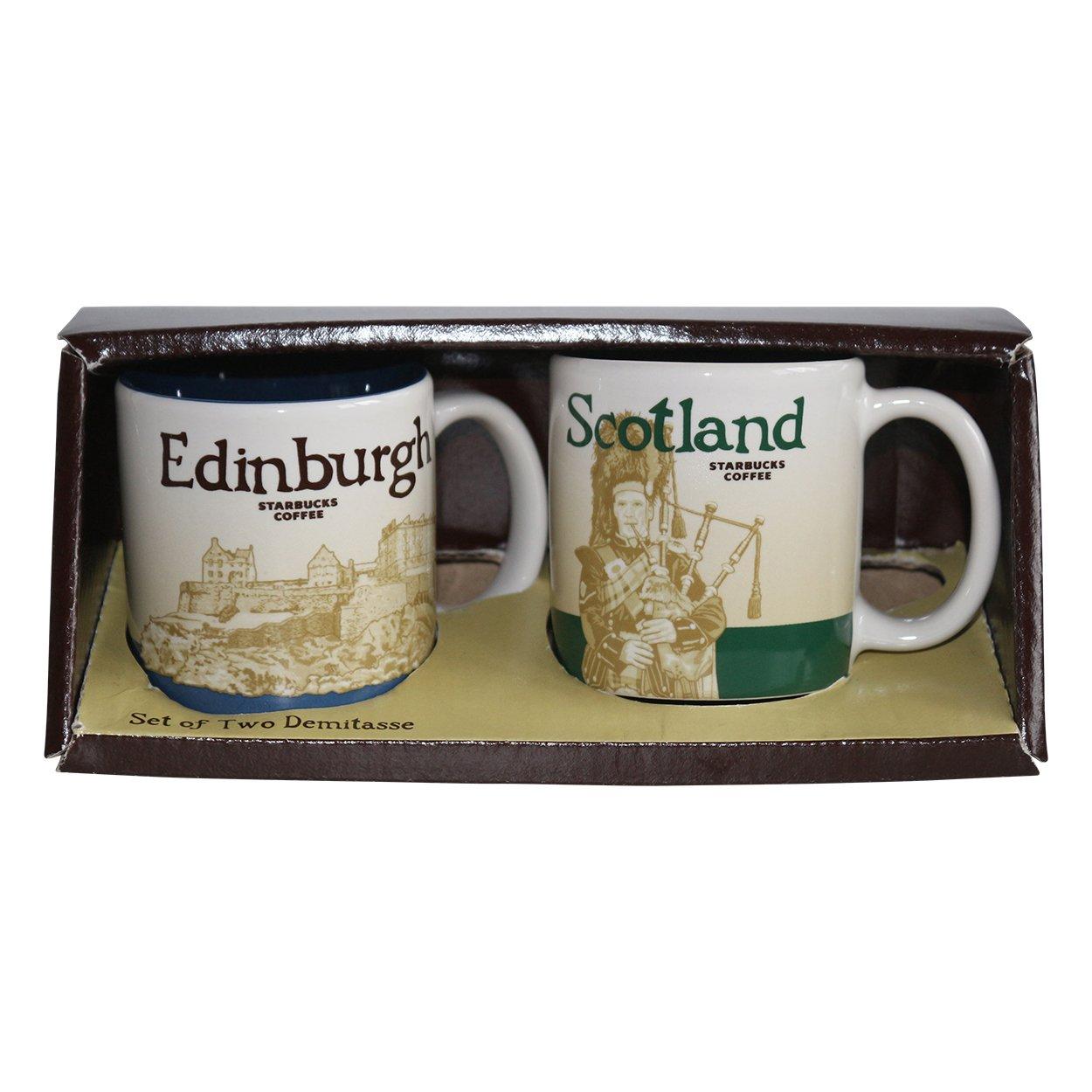 Ausgezeichnet Küchengeräte Zum Verkauf Schottland Fotos - Küchen ...