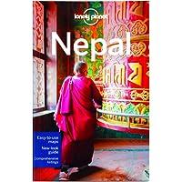 Nepal. Volume 10