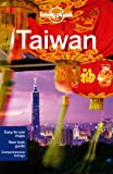 Lonely Planet Taiwan (Travel Guide)