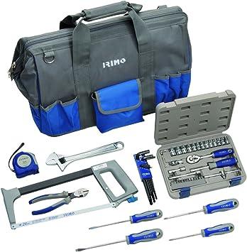 IRIMO BH9022-2-19TS1, 240x490x370: Amazon.es: Bricolaje y herramientas