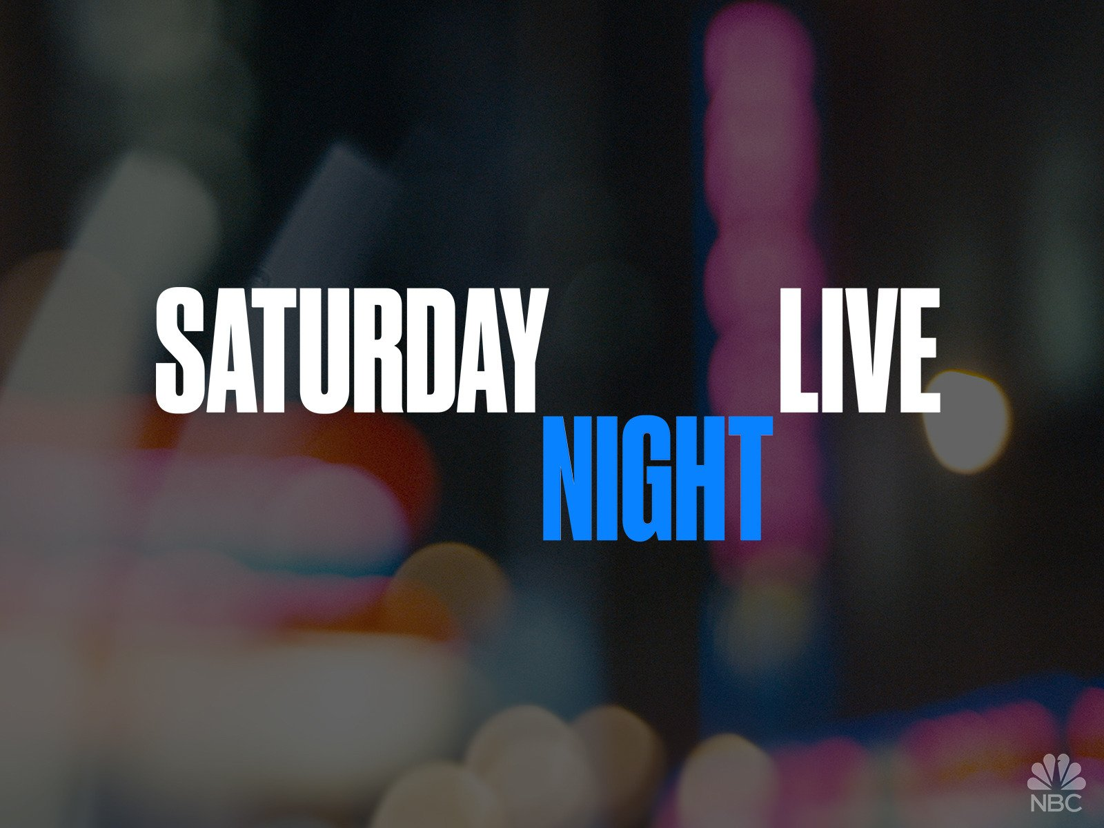 Recurring Saturday Night Live characters and sketches introduced – - Wikipedia