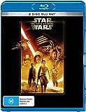 Star Wars: The Force Awakens (Episode VII)  (Blu-ray)