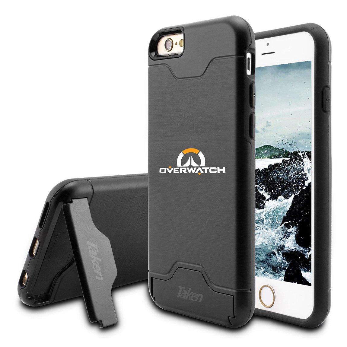 Case para iPhone 5 5S se Carcasa Funda Games and Gaming over ...