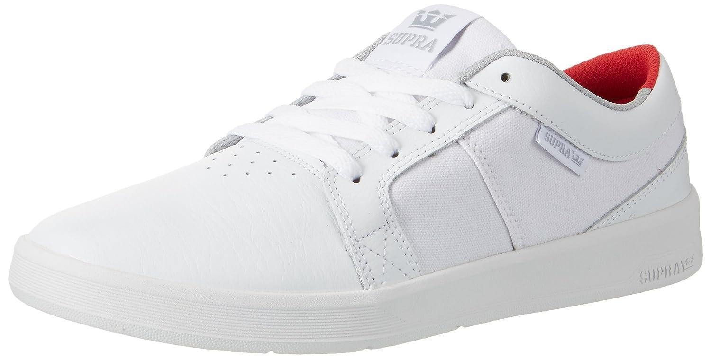 Supra Ineto, Baskets Homme: Supra: : Chaussures et Sacs