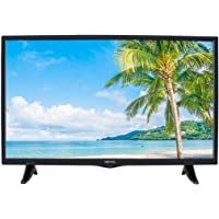 Digihome PTDR32FHDS4 32 Inch SMART Full HD LED TV Freeview Play USB Playback (Refurbished)
