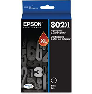 Lkd Kiel amazon com ocproducts remanufactured ink cartridge replacement for