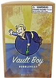 Vault Boy 101 Bobbleheads Series 3 - Agility