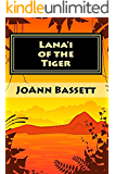 Lana'i of the Tiger (Islands of Aloha Mystery Series Book 3)