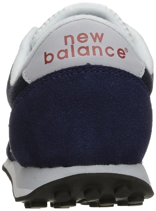 new balance damen wl410npc-410 laufschuhe