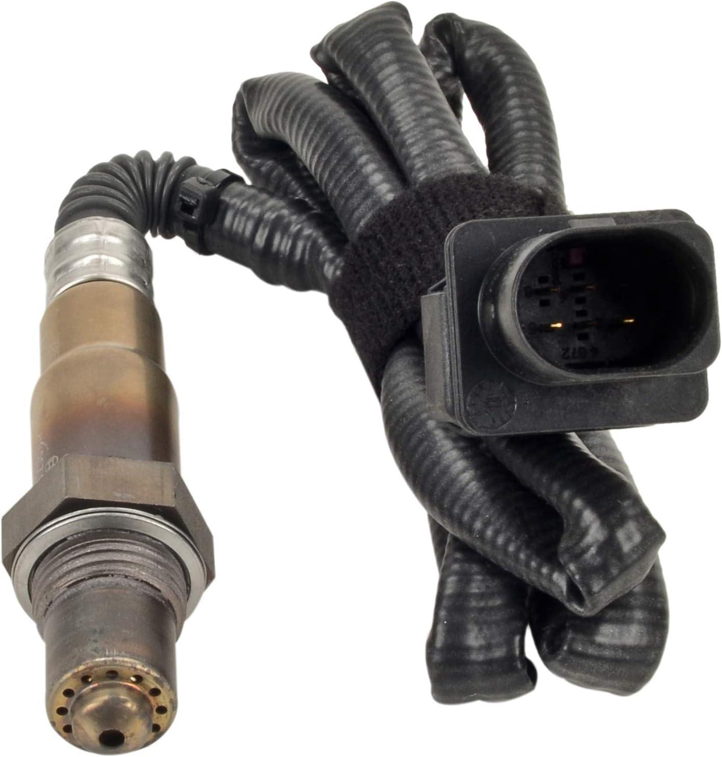 Bosch 17025Sensor de Oxígeno