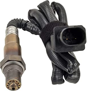 Amazon com: Innovate Motorsports 3888 Replacement Oxygen
