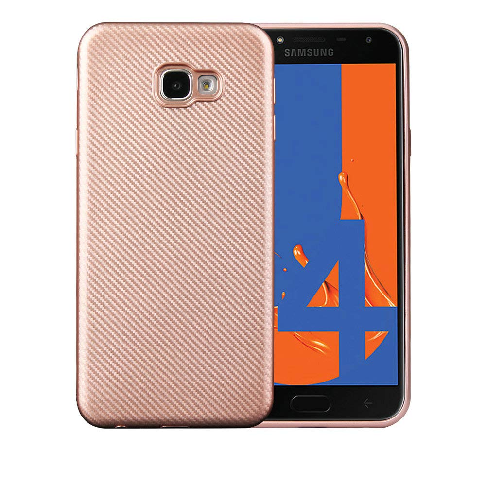 Amazon.com: FUNDA CARCASA PARA SAMSUNG SM-J415FN/DS GALAXY ...