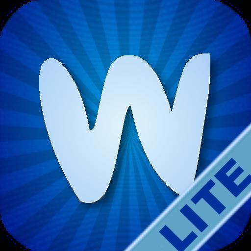 Wordgenuity Anagrams Lite ()