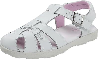 Stride Rite Summer Sandal (Toddler