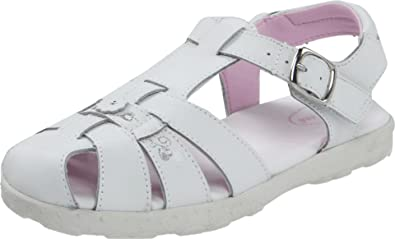 a293a51d7bd2 white sandals sale   OFF46% Discounted
