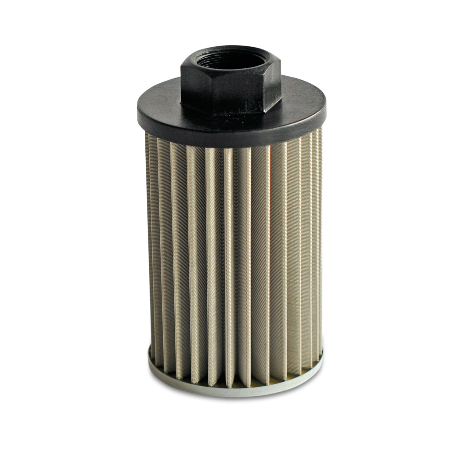 Filtration Group, PI-1710/52/DRG 100 Suction Filter by Filtration Group