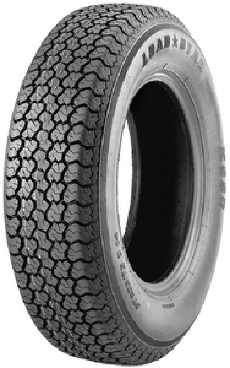 Loadstar Bias Tire44; St185/80d 1ST82