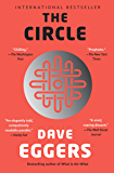 The Circle (English Edition)