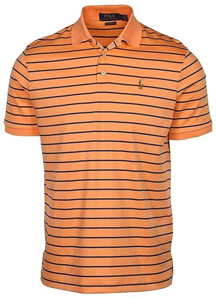 Amazon.com: Polo Ralph Lauren - Polo para hombre, diseño de ...