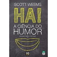 Há! A Ciência do Humor