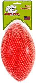 product image for Jolly Football 8in-Orange