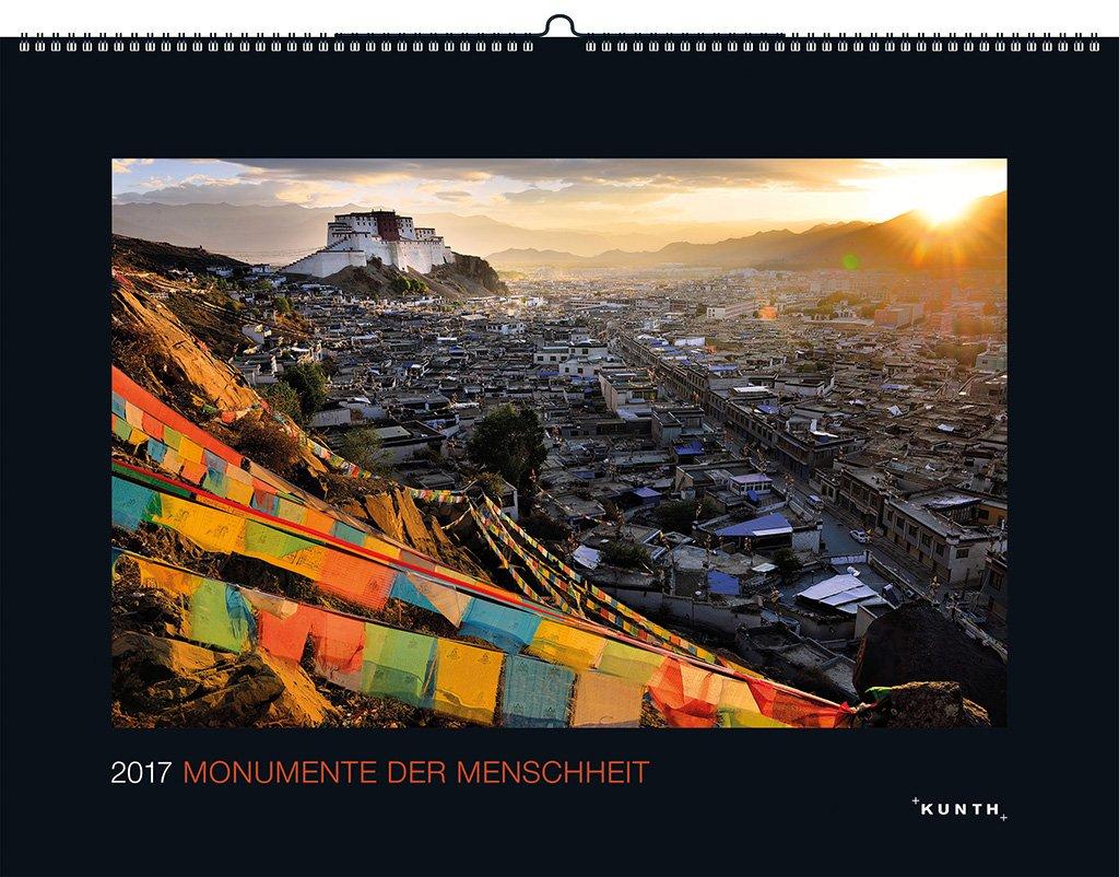 2017-monumente-der-menschheit-schwarz-grossformat-kunth-wandkalender-black-edition