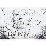 Los Pájaros - Edición Horizontal [DVD]