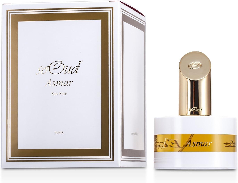 SoOud – Asmar Eau Fine Spray 60ml2oz