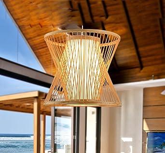 Wtl Lighting Personalisierte Südostasien Bambus Bambus Bar