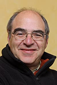 Jonathan Silverman