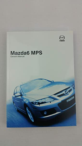 owner manual mazda 6 2005 one word quickstart guide book u2022 rh panatour ir owners manual mazda 6 2014 owners manual mazda 6 2009