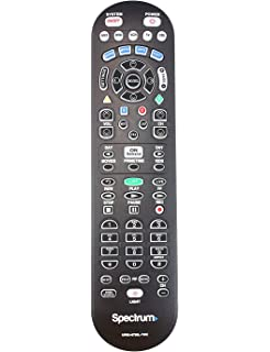 Amazon Com 5 Device Universal Bright House Remote Control Digital