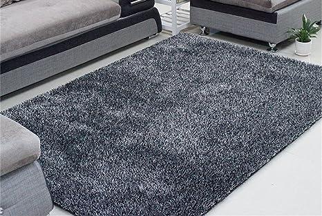 Tappeto Morbido Per Bambini : Miruike home decor antiscivolo area tappeti tappeto morbido