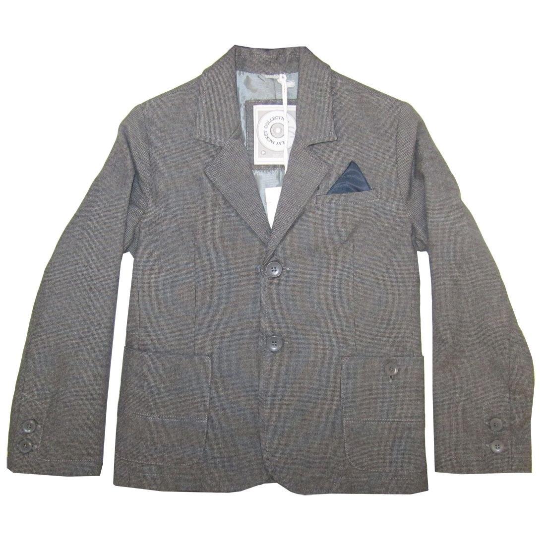 Sarabanda Coat