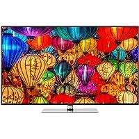 MEDION S14310 108 cm (43 Zoll UHD) Fernseher (Smart-TV, 4K, HDR, Triple Tuner, DVB-T2 HD, Netflix, PVR, DTS, Bluetooth)