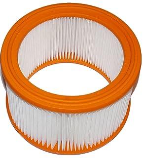 Festool 483143 FIS-SR 5//6 //5 Sachet filtrant