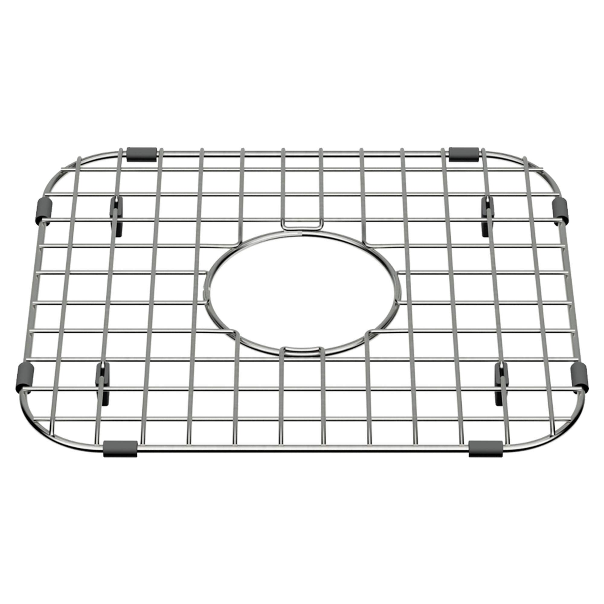 American Standard 8422000.075 Grids for Delancey 16x18-inch Kitchen Sink, Stainless Steel