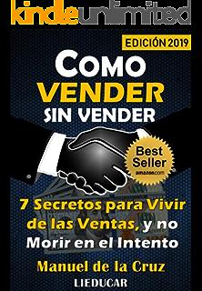 Amazon.com: Venta Por Valor: mi método testado paso a paso ...