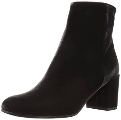 Women's Blakely Bootie Fashion Boot