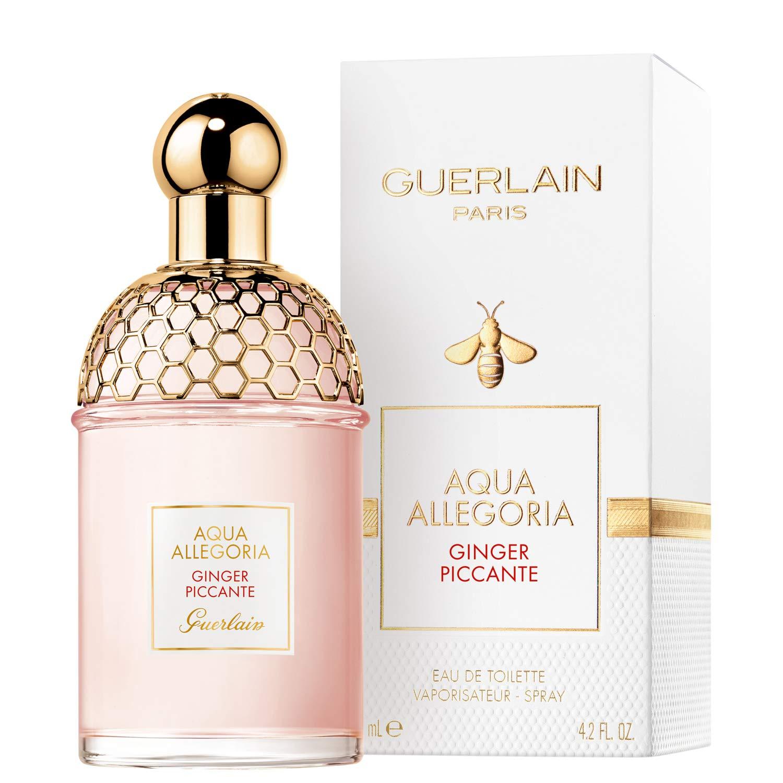 guerlain ginger perfume